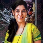 Sakshi Tanwar to host Mujhe Pankh De Do on TV