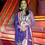Nach Baliye 6: Is Shilpa Shetty involved in spot-fixing?
