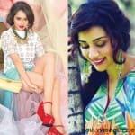Shraddha Kapoor or Amrita Puri: Who looks more vibrant?