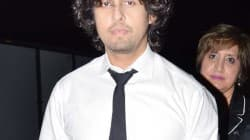 Sonu Nigam threatened by Chhota Shakeel