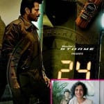 Nitya Mehra: 24 is a turning point in Indian television!