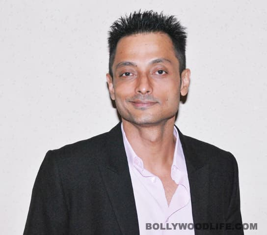 Sujoy Ghosh to direct the adaptation of The Devotion of Suspect X