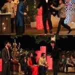 The Bachelorette India video: Mallika Sherawat eliminates three contestants!