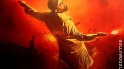 Vishwaroopam trailer to release on November 7?