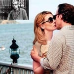 Woody Allen's Blue Jasmine: India release cancelled due to anti-smoking warning - Bollywood reacts