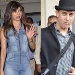 Why did Priyanka Chopra and Aamir Khan go to Jodhpur?
