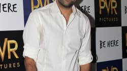 Abhay Deol to produce UK based film