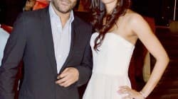 Abhishek Kapoor engaged to his long time girlfriend Pragya Yadav