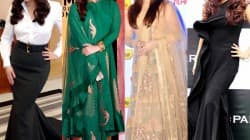 Aishwarya Rai Bachchan birthday special: Is Ash getting more graceful or boring?