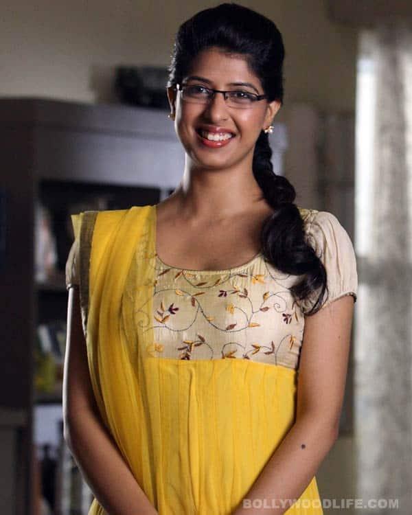 Main Naa Bhoolungi promo: Aishwarya Sakhuja dons a geeky look!