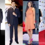 Akshay Kumar, Abhishek Bachchan and Sania Mirza to walk the peace march in memory of 26/11 victims
