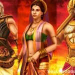 Amitabh Bachchan, Vidya Balan, Sunny Deol: Who is the best animated character from Mahabharat?