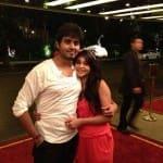 Nach Baliye 6: Will Yash Sinha and Amrapali Gupta be eliminated this week?