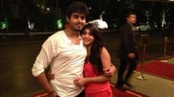 Amrapali Gupta and Yash Sinha- Nach Baliye 6