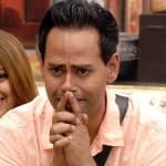 Bigg Boss 7: Will VJ Andy's mother enter the house to comfort him?