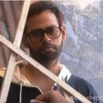 Bigg Boss 7: Is VJ Andy using the 'physical abuse' card to win the game?