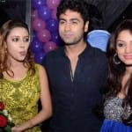 Did Pratyusha Banerjee and Dimple Jhangiani leak Ankit Gera's secret?