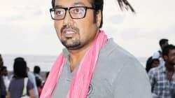Anurag Kashyap, Ugly
