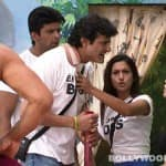 Bigg Boss 7 diaries day 73: Is Sofia Hayat an unfair captain?