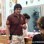 Bigg Boss 7 diaries day 61: Armaan Kohli loses his cool again!
