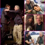 Amitabh Bachchan, Ranbir Kapoor, Priyanka Chopra - Who is Robert De Niro's biggest fan?