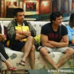 Bigg Boss 7 diaries day 50: Does Armaan Kohli no longer care for Tanishaa Mukherji?