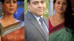 Who will Ram Kapoor support - Priya or Juhi