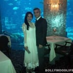 Will Veena Malik marry in 2015?
