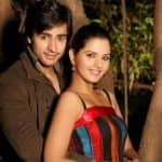 Daljeet Kaur and Shaleen Bhanot have a son!
