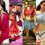 Is Deepika Padukone Bollywood's No.1 heroine?
