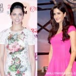 Will Deepika Padukone's loss be Katrina Kaif's gain?