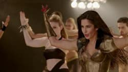 Dhoom:3 song Dhoom machale dhoom: Katrina Kaif a Barbie doll not an actor, think fans!