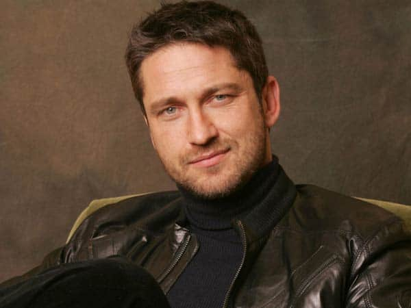 Gerard Butler birthday special: 5 reasons why we love the blue-eyed actor!
