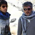 Arrambam box office reports: Rs 9.21 crore on opening collections in Tamil Nadu