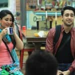 Bigg Boss 7: Kareena Kapoor and Imran Khan to enter the house. View pics!