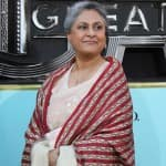 Will Jaya Bachchan give Sony TV a face-lift with her new show?