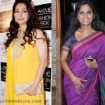 Who will replace Juhi Chawla in Bhoothnath 2?