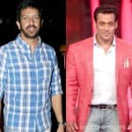Salman Khan's Being Human Production to co-produce Kabir Khan's next