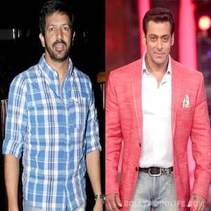 Salman Khan's Being Human Production to co-produce Kabir Khan's next