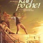 Kai Po Che to open film fest in Florence
