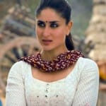 Kareena Kapoor Khan: I am a little mad even in real life!