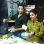 Kareena Kapoor Khan or Imran Khan – Who is a better cook?