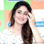 Kareena Kapoor Khan: Saif Ali Khan is very traditional!