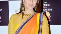 Kareena Kapoor Khan Begum Samru