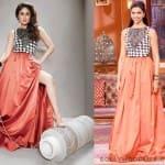 Deepika Padukone copies Kareena Kapoor Khan: But who wears it better?