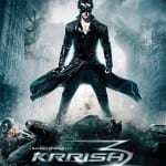 Krrish 3 box office collections: Hrithik Roshan's film enters the Rs 200 crore club!
