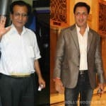 Are Madhur Bhandarkar and Kundan Shah making the same film with two different titles?