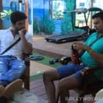 Bigg Boss 7 diaries day 72: Will Armaan Kohli and Kushal Tandon take revenge from the Virodhi team?