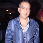 Milan Luthria shelves film on Aarushi Talwar murder case