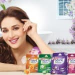 Madhuri Dixit Nene is the new face of Odonil
